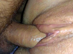 Flooded My Pussy Beautifully Porn