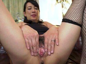 熟女 Porn