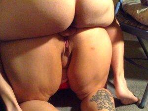 I Love Big Ass Porn