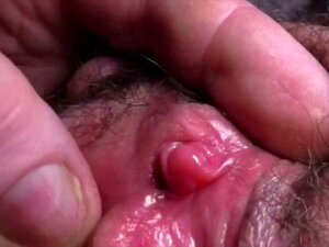 I LOVE MY WIFE'S CLITORIS, YOU LIKE YOU ALSO Porn