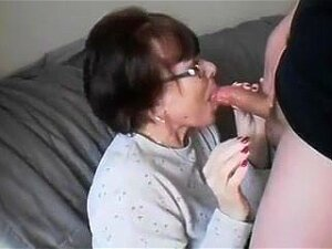 Granny What A Good Sport You Are 1 Porn