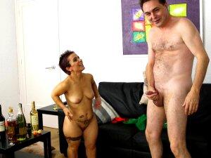 Midget Porn