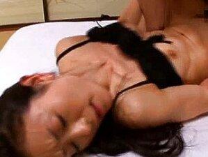 Matsuda Kumiko Real Asian Mature Girl Porn