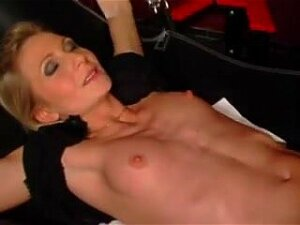 Amateur Housewives In Orgies Porn