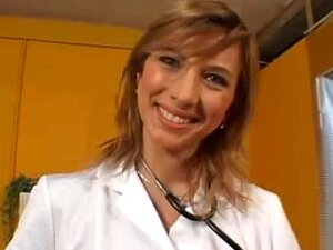 Janet Alfano Double Penetration Act Porn