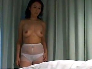 Japanese Mature And Boy 1 Porn