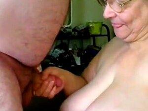 Amazing Grannies, BBW Xxx Clip Porn