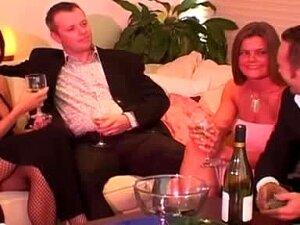 Wife Swap Pt 1 Porn