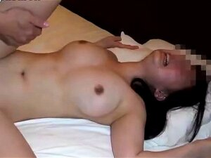 Vera Milf Italiana Amatoriale Real Italian Amateur Milf Porn