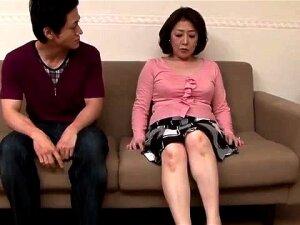 Horny Amateur Asian Hottie Fingers And Fucks Porn