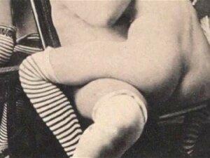 Pornography 21st Century Vs 19th Century Porn
