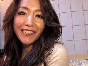 Japanese House Wife Creampie2-4 Porn