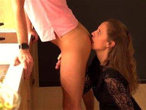 Best Of Rimjob, StrapOn Sex, Arschfingern Und Prostatamassage Compilation - Teil 2 Porn