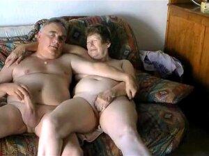 Crazy Homemade Record With BBW, Couple Scenes Porn
