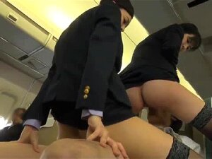 Hospitality Also Shy Oma Co Aviation 4 Reverse Porn