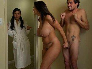 Mother Daughter Boning Porn
