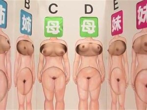 Fabulous Japanese Slut In Crazy Fingering, Doggy Style JAV Scene Porn