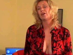 Kobiecy Orgazm Porn