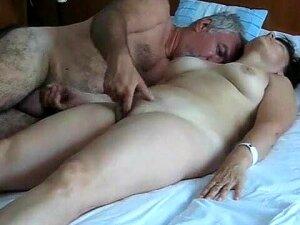 Real Female Orgasm Porn