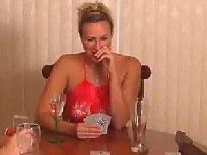 Naughty Mom Get Boned By Black Dude Porn