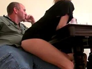 Leaked Cheating Couple's Great Fucking Sex Video. Check My Profile For More Porn