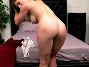 Step Mom Is My Private Porn Star - Cory Chase Porn