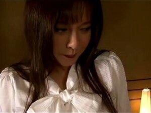 Japanese Sm Slave Yuki Tsukamoto Porn