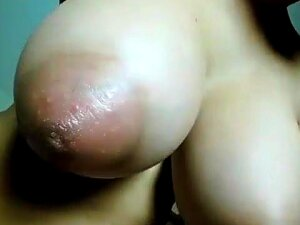 Sexyiass Getting Right To It In Recorded Private Show 2015 September 20_12-08-24 Porn
