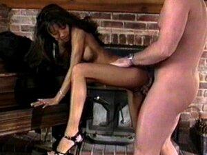 Kobe Tai Is A Stunning Asian Woman Who Likes A Hardcore Fuck Porn