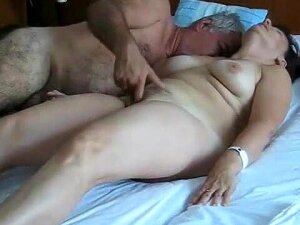 Real Female Orgasm Porn