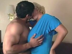 Sexy Fatty Milf Claudia Marie Gives Blowjob And Riding Cock Porn