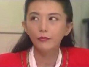 Kobayashi Hitomi In Section Chief,age 27 (小林ひとみ) Porn
