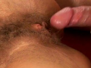 Hairy Pussy Creampie Compilation At Anyporn.com Porn