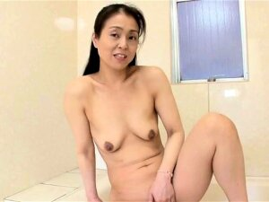 Hairy Japanese Masturbation Homemade Porn