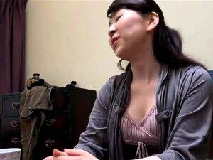 Nubiles Casting Cute Amateur Nails Hardcore Casting Porn