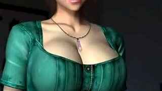 avatar bild porno