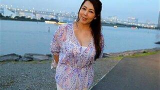 Yumi Kazama porn videos - Ozeex.com