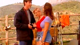 Testing the Limits (1998) Full Movie