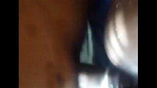 Hitting my ex from the back! U in Michigan ladies HMU on twitter MrTooMuch8