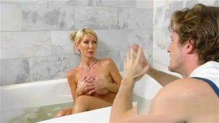 azjatycki prysznic seks wideo xxx mały nastolatek wideo