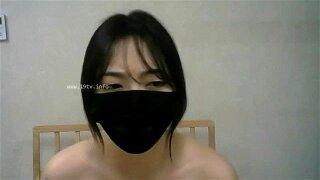 Korean bj 5646