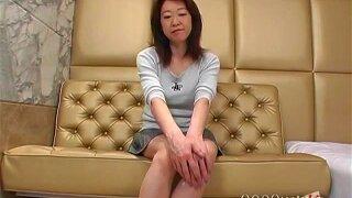 Astonishing porn clip Creampie hottest exclusive version