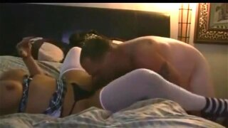 irlandzkie dojrzałe porno Tony porno gej