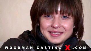 Julie Sweet casting