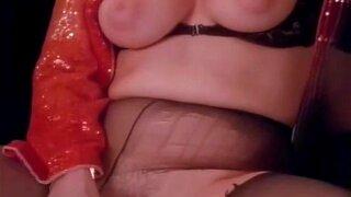 bröst lili xene