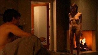 Emily Mortimer Nude Loop 2